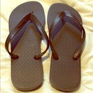 a1b0a832e64 Women s Grendene Shoes on Poshmark